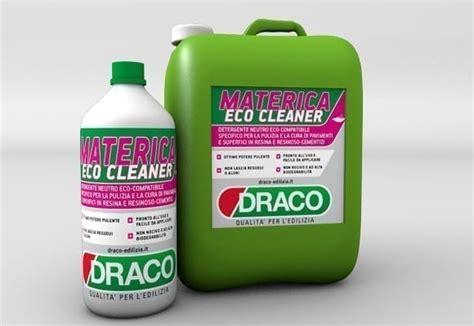 pulizia pavimenti in resina detergente neutro per la pulizia e cura di pavimenti in resina