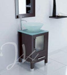 Small Vanity For Sale Small Bathroom Vanities On Wooden Bathroom