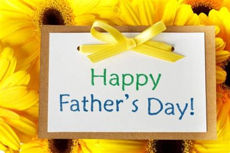 fathers day 2017 happy s day 2017 images quotes wishes greeting