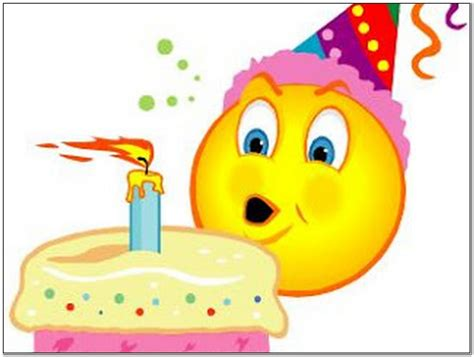 happy images free animated happy birthday images free pictures reference