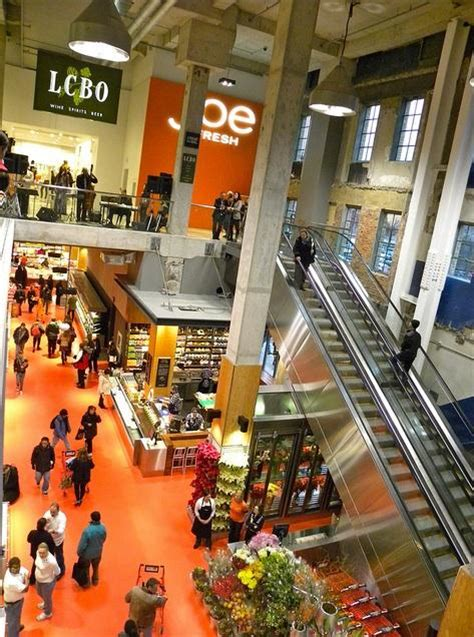 file loblaws at maple leaf gardens jpg wikimedia commons hey did you hear maple leaf gardens is now a loblaws