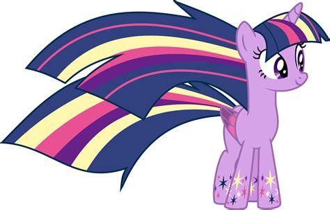 My Pony Purple Yellow Rainbow Power Lp 0003 allen viewing profile mlp forums