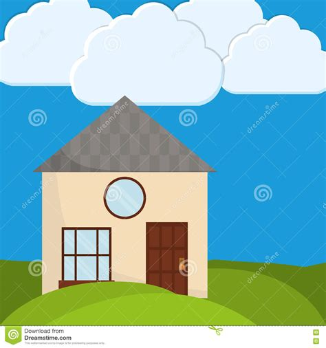 the graphic design house house graphic design 28 images set elements infographics house design stock vector