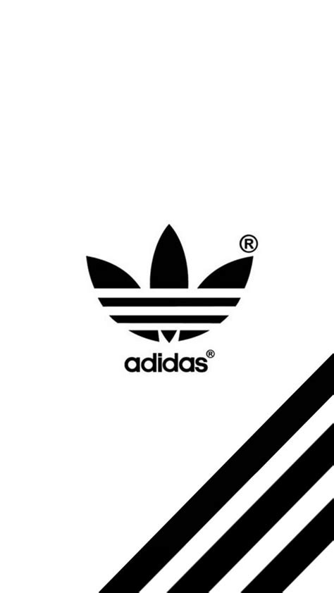 download wallpaper adidas mobile download adidas wallpaper wallpapers to your cell phone