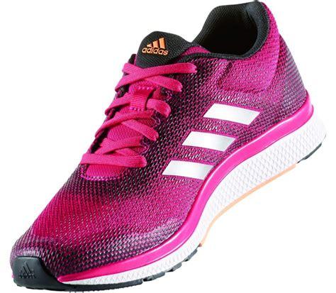 Adidas Mana Bounce Aramis Wanita adidas mana bounce 2 aramis s running shoes dunkelpink yellow buy it at the keller