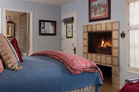 Bed And Breakfast In Monterey Ca by Monterey Bed Breakfast Stoneleigh At Our Historic