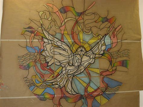 stained glass l repair near me glass with finesse coupons near me in louisville