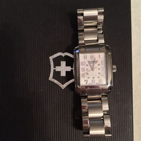 Swiss Army S 47 X 47 victorinox swiss army accessories swiss army