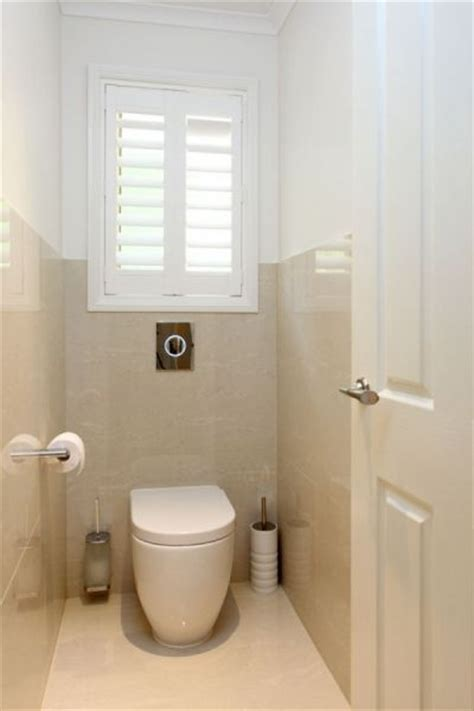 cloakroom bathroom ideas 1000 ideas about downstairs cloakroom on pinterest