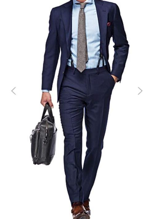 what hair styles suit braces what hair styles suit braces navy blue suit suit supply