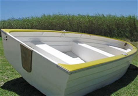 paddle boats south africa starboats manufacture and repair fiberglass boats paddle