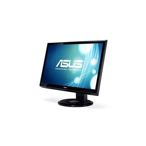 Monitor Lcd Wearnes jual harga asus vg236h 23 inch 3d ready lcd monitor