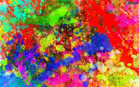de colores fondo de colores