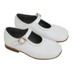 White Mary Jane Shoes » Home Design 2017
