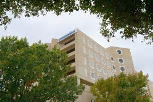 ut southwestern emergency room ut southwestern ranked no 1 hospital in dallas fort worth by u s news world report adding