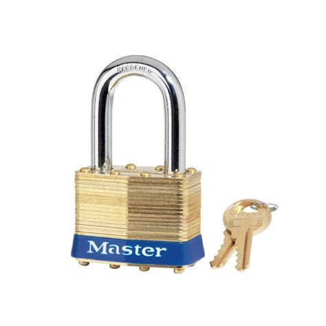Jual Gembok Cakram Master Lock padlock sitecore image scaling compare price to removable shackle padlock our home