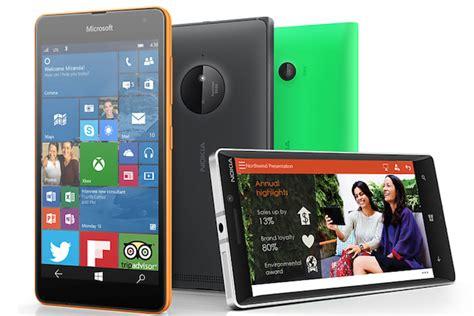 themes for windows 8 1 lumia 535 מיקרוסופט מציגה עשרת הסמארטפונים הראשונים שיקבלו עדכון