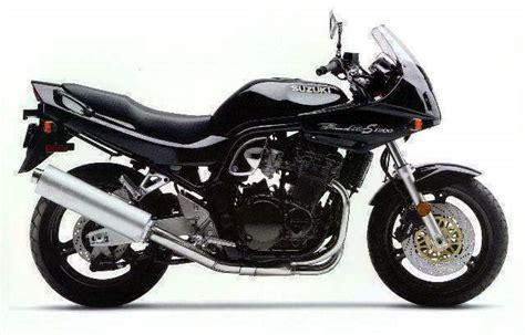 2003 Suzuki Bandit 1200s Review Suzuki Gsf 1200 Bandit Specs 2002 2003 2004 2005