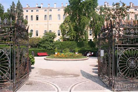 giardini papadopoli venezia venezia e le sue lagune venezia moderna