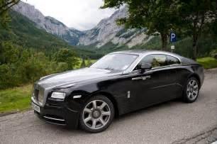 2014 Rolls Royce Wraith 169 Automotiveblogz 2014 Rolls Royce Wraith Drive Photos
