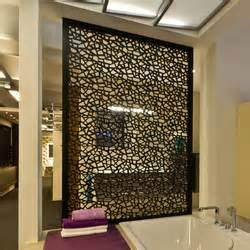 wood partitions high quality designer wood partitions architonic