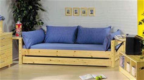 Futon Shop San Jose by Single Seat Futon Sofa Bed Sofa Beds