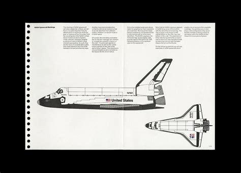 nasa design guidelines kickstarter 750 best typography images on pinterest graphics