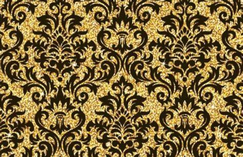 luxury pattern hd luxury golden decor pattern vectors set 10 vector