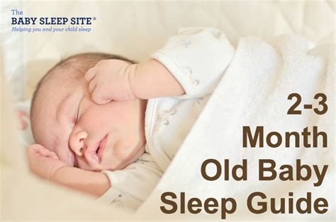 your sleep story a no hype guide to sleep health books 2 month or 3 month baby sleep guide the baby