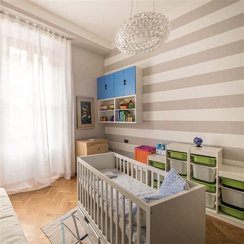 dipingere le pareti  valorizzare gli interni