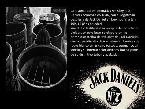 imgenes de botellas de whisky con frases analisis de una imagen publicitaria trabajo final