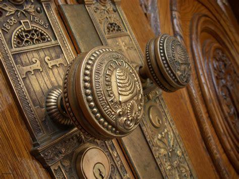 The Door Slc by Salt Lake Temple Doors