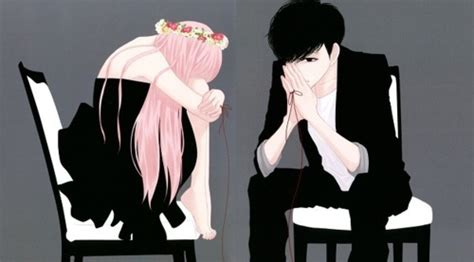 lagu anime hide and seek with brain just be friend