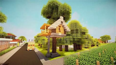 how to build a simple tutorial how to build a simple starter treehouse