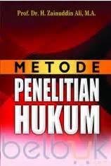 Buku Metodologi Penelitian Kualitatif Burhan Bungin metodologi penelitian skripsi tesis disertasi karya