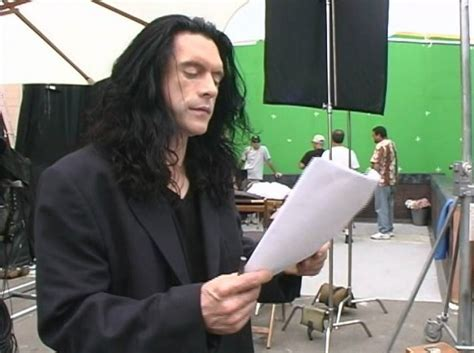 the room live screening keep your stupid comments in your pocket reddit oh no they didn t