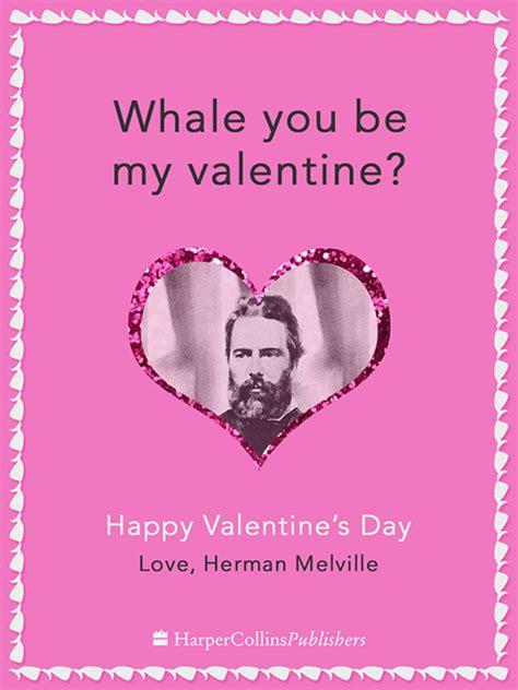 buzzfeed valentines if writers sent valentines
