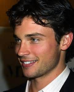 Make sure to check out my fb tom welling buzz cut
