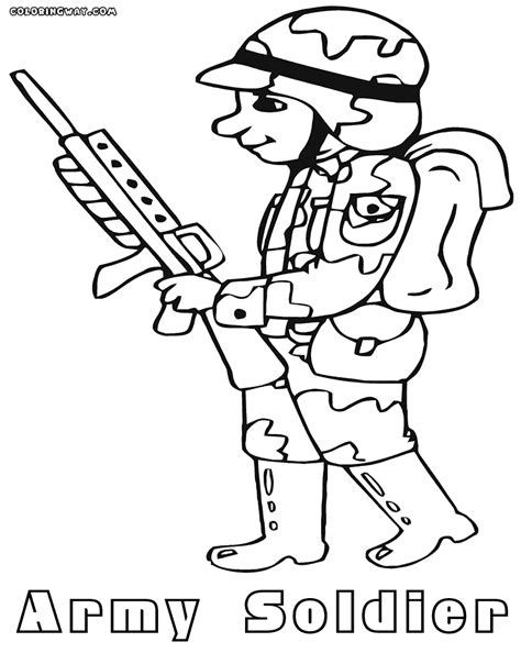 soldier coloring pages soldier coloring pages coloring pages to and print