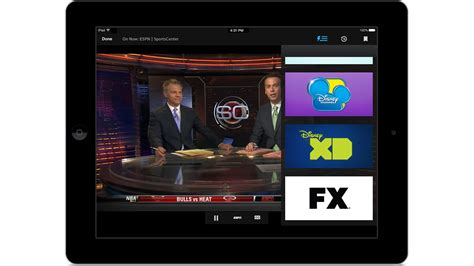 xfinity tv app android xfinity tv go app streams live to apple and android