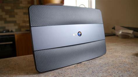 bt smart hub hands  review techradar