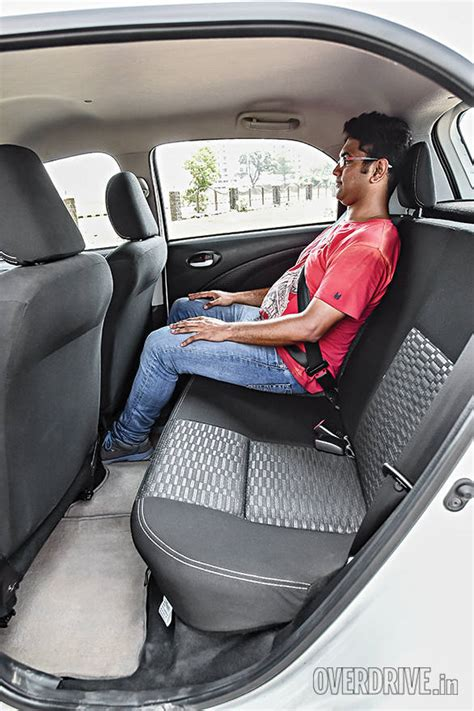 suv with most leg room which suv has the most leg room 2015 autos post