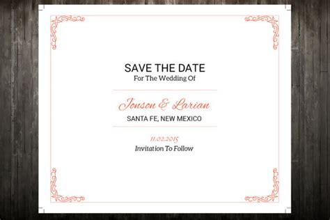 save the date postcard template sale save the date template wedding save the date postcard