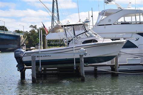grady white boats nj 2002 grady white sailfish 282 used grady white for sale