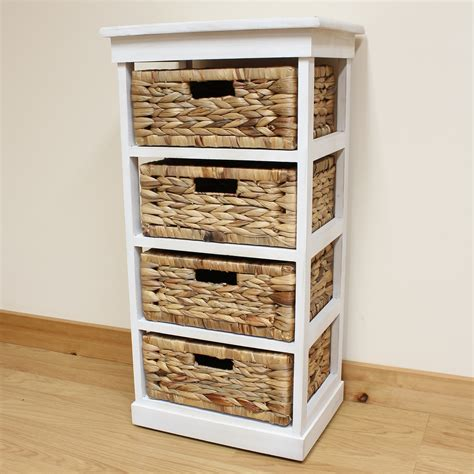 bathroom storage chest small storage chest for bathroom bedroom design interior