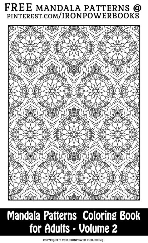 coloring pages free for commercial use 37 best images about kunstkleurplaten on pinterest