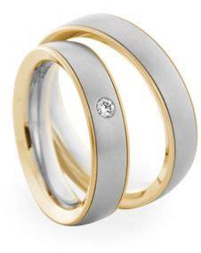 18k gold wedding band ring price review and buy in saudi arabia jeddah riyadh souq com