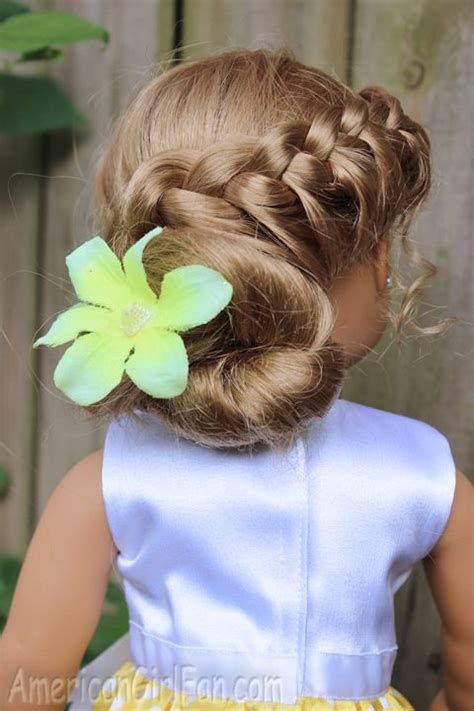Hairstyle Doll by Best 25 American Hairstyles Ideas On