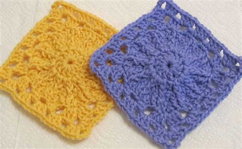 pattern crochet squares smoothfox crochet and knit please crochet some charity