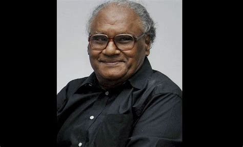 Cnr Rao Research Paper by Meet The Achievers Of 2013